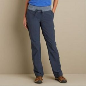 Duluth Trading Company Armachillo pants 18 / 33